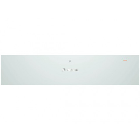 BOSCH BIC630NW1 - New Serie8 for AU$1,049.00 at ComplexKitchen.com.au