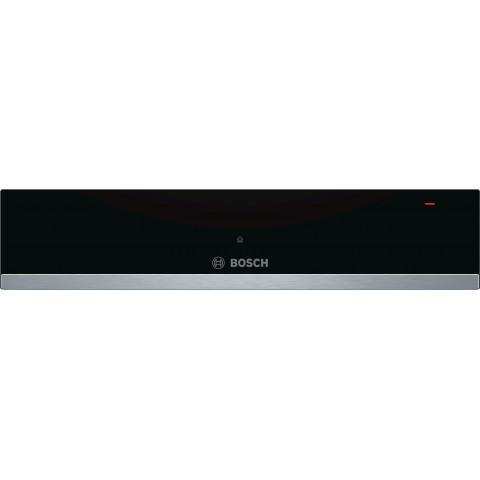 BOSCH BIC510NS0 for AU$949.00 at ComplexKitchen.com.au