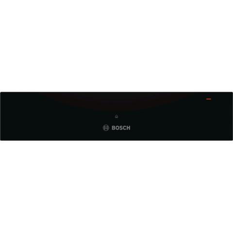 BOSCH BIC510NB0 for AU$949.00 at ComplexKitchen.com.au