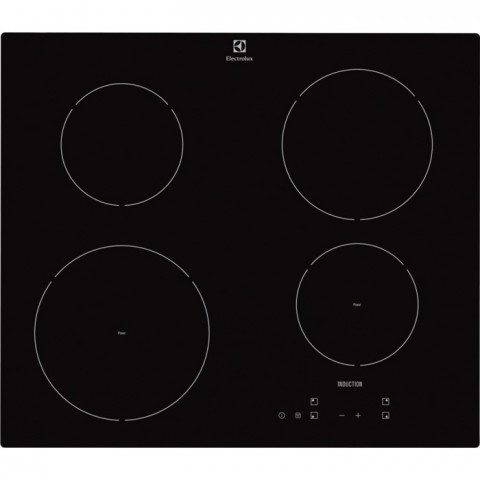 ELECTROLUX EHH6240ISK for AU$699.00 at ComplexKitchen.com.au