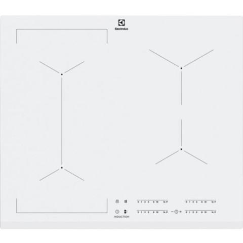 ELECTROLUX EIV63440BW for AU$1,099.00 at ComplexKitchen.com.au