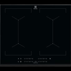 ELECTROLUX EIV644
