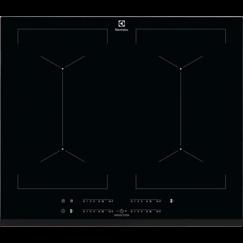 ELECTROLUX EIV644 for AU$999.00 at ComplexKitchen.com.au