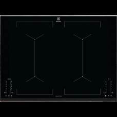 ELECTROLUX EIV744