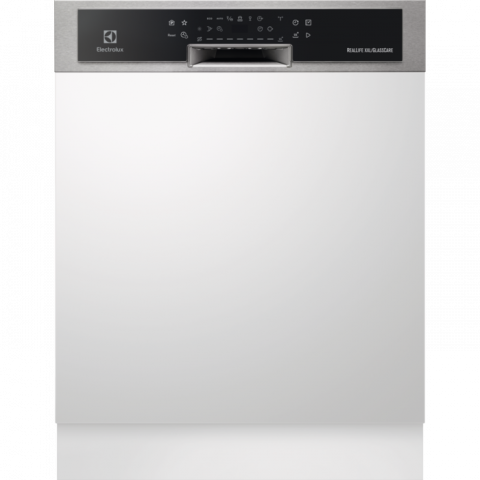 ELECTROLUX ESI8730RAX for AU$1,949.00 at ComplexKitchen.com.au