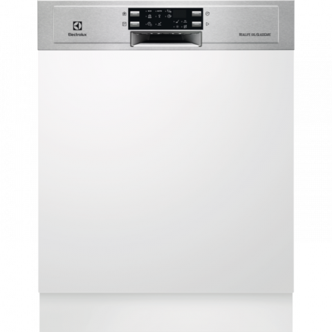 ELECTROLUX ESI8550ROX for AU$1,799.00 at ComplexKitchen.com.au