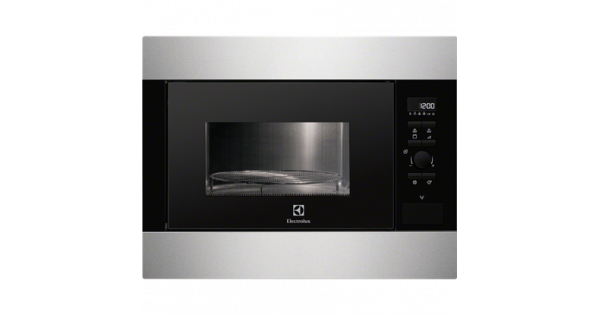 Electrolux Ems26204ox Former Ems26415x Complexkitchen