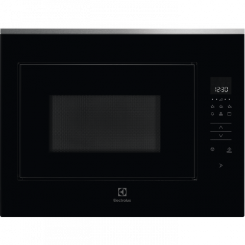 ELECTROLUX KMFD264TEX for AU$1,099.00 at ComplexKitchen.com.au