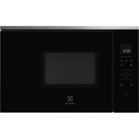 ELECTROLUX KMFE172TEX for AU$1,099.00 at ComplexKitchen.com.au