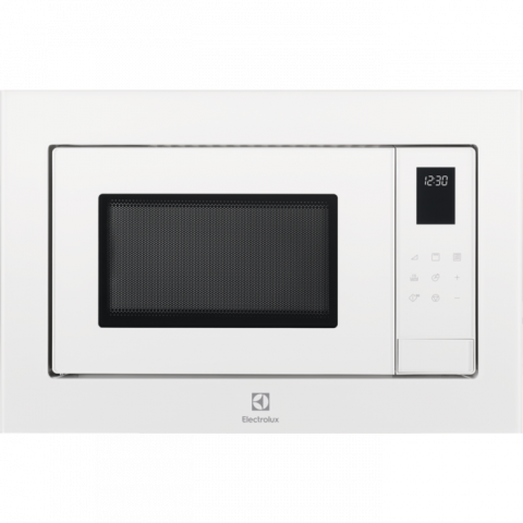 ELECTROLUX LMS4253TMW for AU$799.00 at ComplexKitchen.com.au