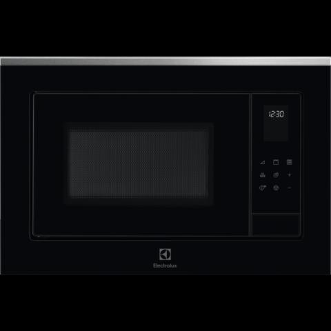 ELECTROLUX LMS4253TMX for AU$799.00 at ComplexKitchen.com.au