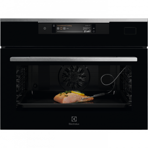 ELECTROLUX KVBAS21WX for AU$1,799.00 at ComplexKitchen.com.au