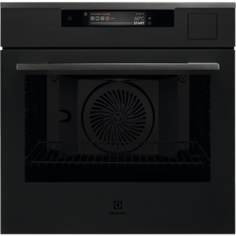 ELECTROLUX KOAAS31WT SteamPro for AU$2,649.00 at ComplexKitchen.com.au