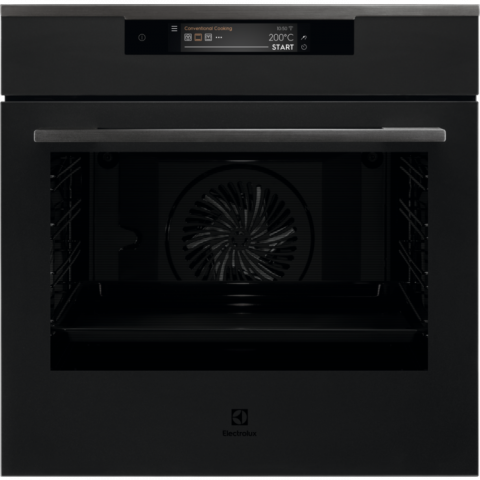 ELECTROLUX KOEAP31WT SenseCook for AU$1,949.00 at ComplexKitchen.com.au