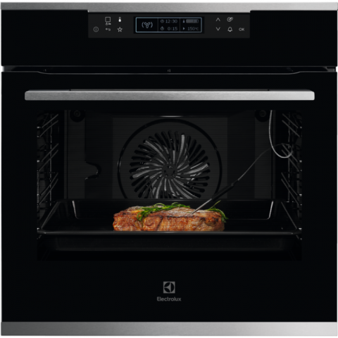 ELECTROLUX KOEBP31X for AU$1,299.00 at ComplexKitchen.com.au