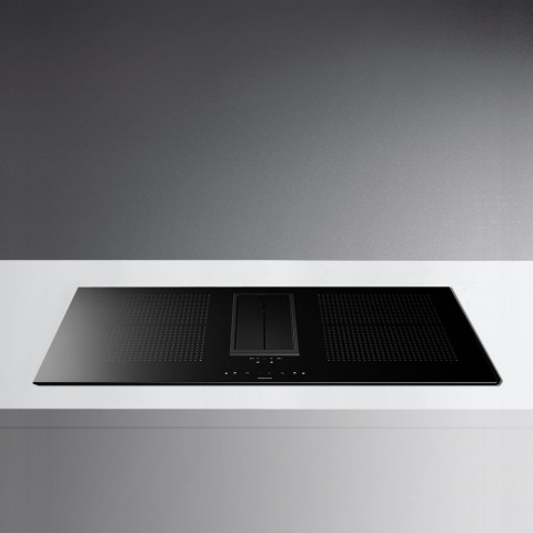 FALMEC QUANTUM for AU$4,299.00 at ComplexKitchen.com.au