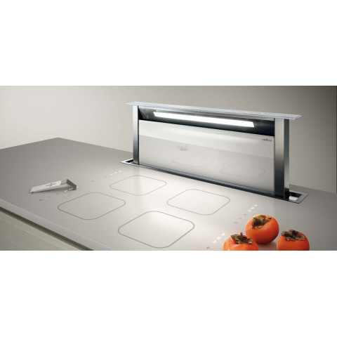 FALMEC DOWN DRAFT 90 inox without motor for AU$2,849.00 at ComplexKitchen.com.au