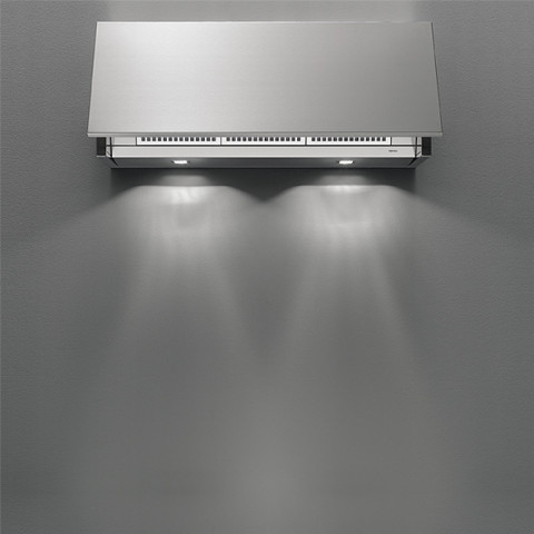 FALMEC INTEGRATA 90 T600 for AU$1,449.00 at ComplexKitchen.com.au
