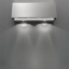 FALMEC INTEGRATA 120 T600