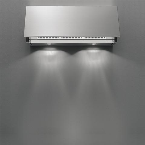 FALMEC INTEGRATA 120 T600 for AU$1,399.00 at ComplexKitchen.com.au