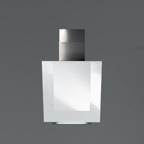 FALMEC ARIA NRS white for AU$2,949.00 at ComplexKitchen.com.au