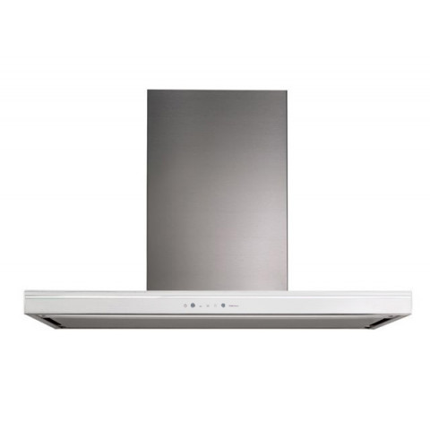 FALMEC LUMINA EVO NRS 90 white for AU$2,349.00 at ComplexKitchen.com.au