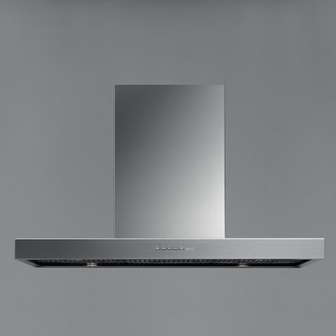 FALMEC PLANE NRS 90 for AU$2,149.00 at ComplexKitchen.com.au