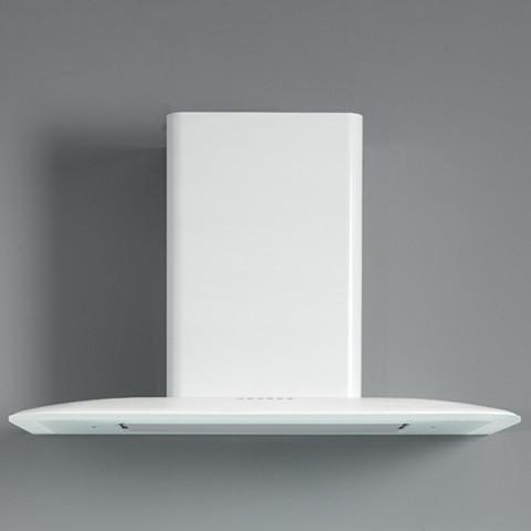 FALMEC VELA white NRS for AU$3,249.00 at ComplexKitchen.com.au