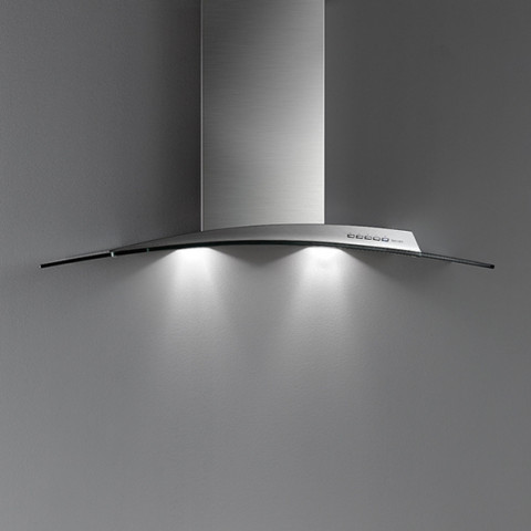 FALMEC ATLAS GLASS 90 for AU$1,949.00 at ComplexKitchen.com.au
