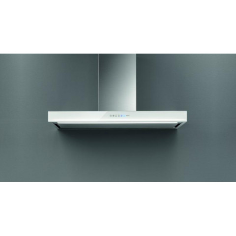 FALMEC BLADE 90 white for AU$1,449.00 at ComplexKitchen.com.au