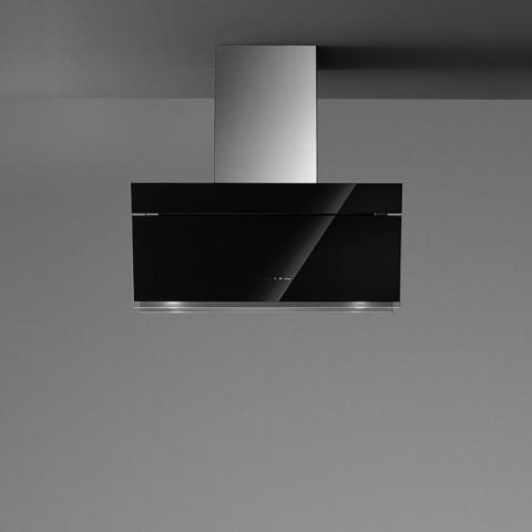 FALMEC BUTTERFLY 90 black for AU$2,399.00 at ComplexKitchen.com.au