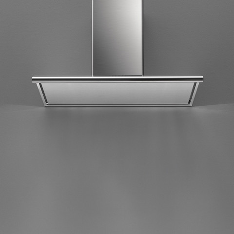 FALMEC CONCORDE 120 for AU$1,599.00 at ComplexKitchen.com.au