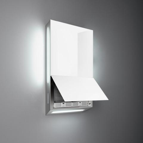 FALMEC GHOST white for AU$3,449.00 at ComplexKitchen.com.au
