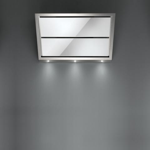 FALMEC GLEAM white for AU$1,749.00 at ComplexKitchen.com.au