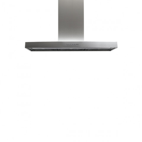 FALMEC IRIDE 90 for AU$1,549.00 at ComplexKitchen.com.au