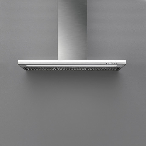 FALMEC LUMEN 90 for AU$1,449.00 at ComplexKitchen.com.au