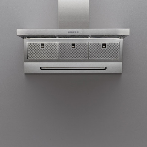FALMEC MASTER 90 for AU$1,799.00 at ComplexKitchen.com.au