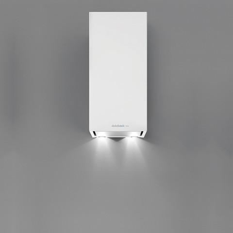 FALMEC MIRA white for AU$1,299.00 at ComplexKitchen.com.au