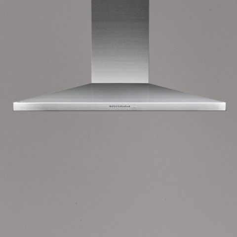 FALMEC MIZAR 60 for AU$1,299.00 at ComplexKitchen.com.au