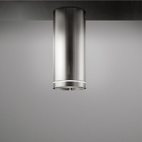 FALMEC POLAR LIGHT for AU$1,799.00 at ComplexKitchen.com.au