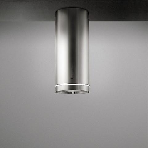 FALMEC POLAR LIGHT for AU$2,449.00 at ComplexKitchen.com.au