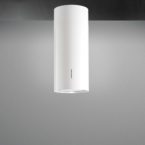 FALMEC POLAR white for AU$1,399.00 at ComplexKitchen.com.au
