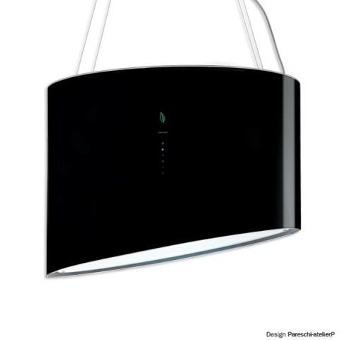 FALMEC SPRING E.ion black island for AU$5,499.00 at ComplexKitchen.com.au