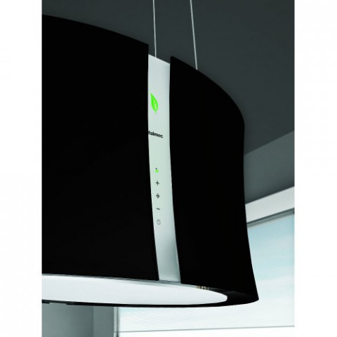 FALMEC ZEPHIRO E.ion black island for AU$4,049.00 at ComplexKitchen.com.au