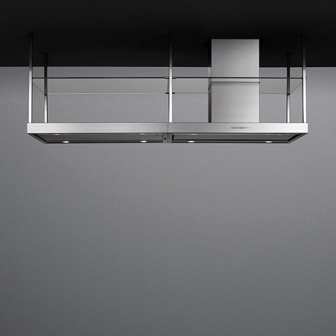 FALMEC EUROPA island TOP 90 for AU$1,999.00 at ComplexKitchen.com.au