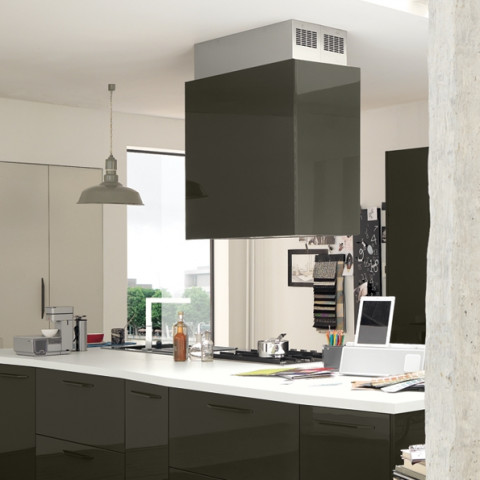 FALMEC LAGUNA island 90 for AU$2,549.00 at ComplexKitchen.com.au