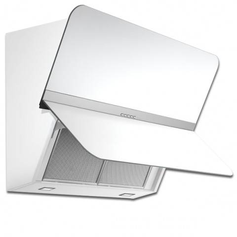 FALMEC FLIPPER 85 white for AU$1,399.00 at ComplexKitchen.com.au