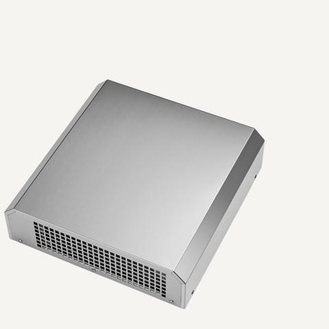FALMEC OUTDOOR EXTRACTOR FAN 1000 M3-H - KACL.786 for AU$1,499.00 at ComplexKitchen.com.au