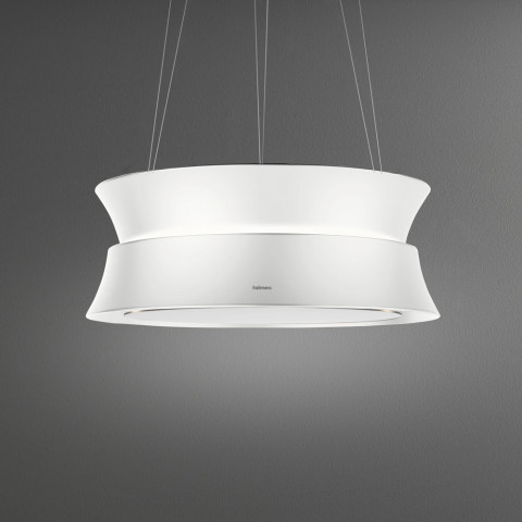 FALMEC DAMA island white for AU$2,449.00 at ComplexKitchen.com.au