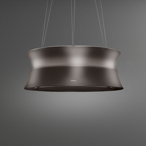 FALMEC DAMA island gunmetal for AU$3,599.00 at ComplexKitchen.com.au